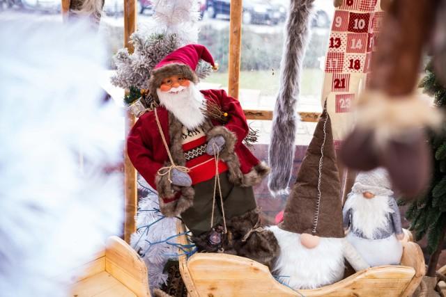 Życzenia świąteczne: krótkie, śmieszne, sms
