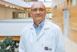 Specjaliści z Gdańskiego Uniwersytetu Medycznego znaleźli się w światowej czołówce najbardziej wpływowych naukowców