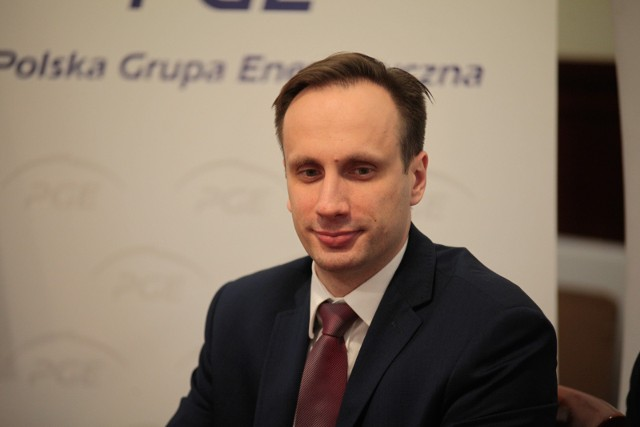 Janusz Kowalski z Solidarnej Polski odwołany z rządu. Jest stanowisko partii koalicyjnej PiS: Nastąpiło to wbrew umowie koalicyjnej!
