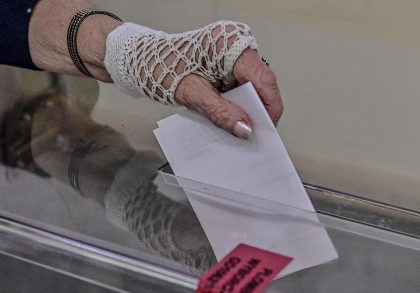 Wyniki wyborów prezydenckich 2020 w Prudniku. Jak głosowali mieszkańcy w 2. turze?