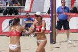 Zostało już tylko kilka miejsc, aby powalczyć w Wąbrzeźnie o puchary i nagrody dla zwycięzców turnieju gry w siatkówkę