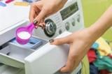 UOKiK przetestował proszki do prania. Zobacz, po którym bielsze nie będzie