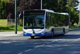 Wracają apele o autobus MPK do Gdowa. Pod petycją podpisało się już prawie 600 osób