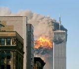 11 września 2001. 20. rocznica zamachu na World Trade Center. W terrorystycznym ataku na WTC zginęły trzy osoby z naszego regionu [ZDJĘCIA]