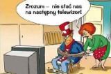 """""""Zrozum - nie stać nas na następny telewizor"""". Memy po meczu Polska - San Marino [galeria]"""