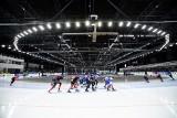 Nie będzie Pucharu Świata w łyżwiarstwie szybkim w Tomaszowie Mazowieckim. Winny koronawirus