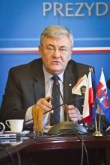 Bydgoscy radni Sejmiku zarzucają Urzędowi Marszałkowskiemu kłamstwo