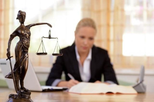 Zmiany w kodeksie pracy 2018. Jakie zmiany w urlopach, premiach i umowach o pracę