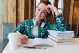 Zdalne nauczanie. Zobacz, co zrobić, żeby skutecznie uczyć się w domu [TOP 10]