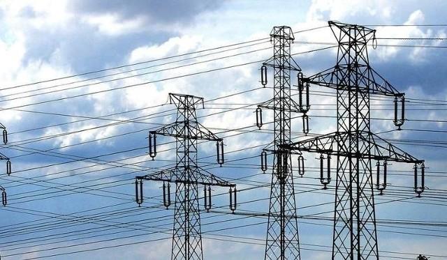 Gdzie nie będzie prądu w naszym regionie w lipcu? Zobacz szczegóły w galerii zdjęć! >>>