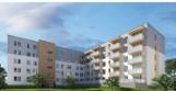 Tanie mieszkania na sprzedaż pod Białymstokiem. Sprawdź ceny, zobacz zdjęcia