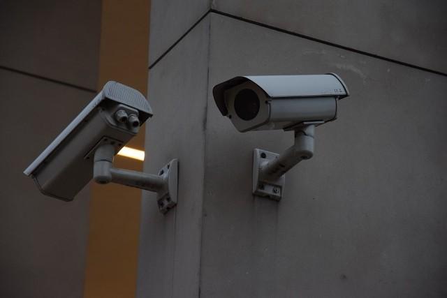 Monitoring w Zduńskiej Woli