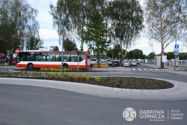 Autobusy linii 716 wróciły na swoją trasę.Zobacz kolejne zdjęcia/plansze. Przesuwaj zdjęcia w prawo - naciśnij strzałkę lub przycisk NASTĘPNE