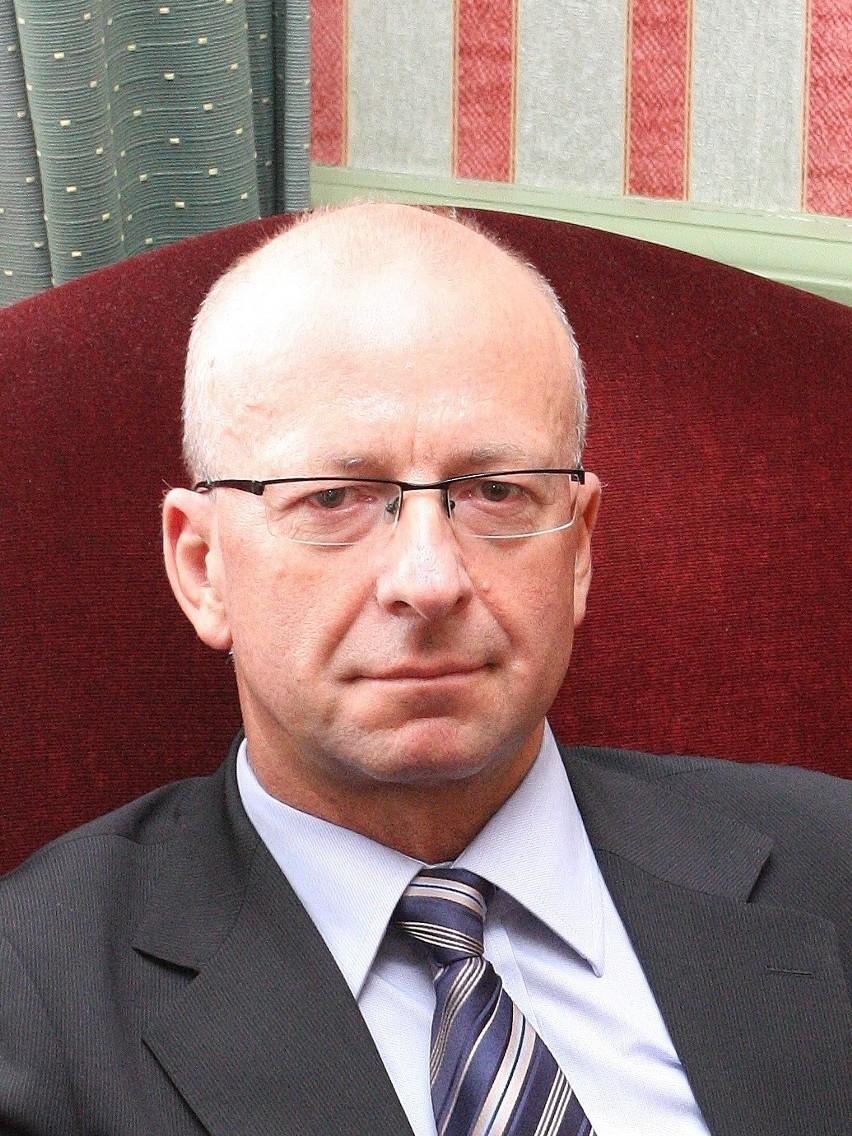 Witold Michałek z BCC: - Będziemy bogatsi, ale dopiero w......