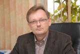 """Grzegorz Balawajder: """"PiS jest popierany przez twardy elektorat i przez wykluczonych"""""""