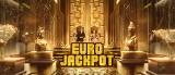 EUROJACKPOT 15.09.2017. WYNIKI LOSOWANIA Eurojackpot. [KUMULACJA, WYNIKI, ZASADY GRY]