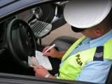Senat za utratą prawa jazdy za przekroczenie prędkości o 50 km/h