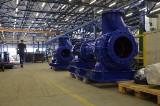 Hydro-Vacuum S.A. – marka budowana przez lata