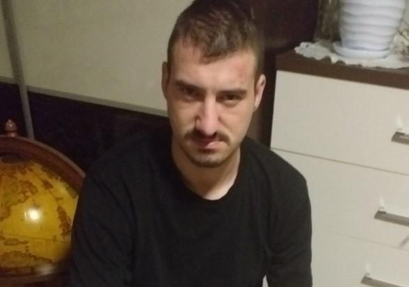 Na stronie pomagam.pl trwa zbiórka dla Mariusza Maciejewskiego z Golubia-Dobrzynia. Potrzebuje rehabilitacji i protezy