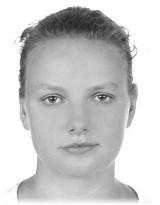 Zaginęła 17-letnia Wiktoria Chodowska z Juszkowa. Policja i rodzina proszą o pomoc w odnalezieniu dziewczyny