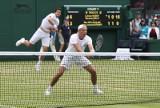 Australian Open. Australijczycy zatrzymali Łukasza Kubota i Wesley'a Koolhofa. Polakowi pozostał mikst z Igą Świątek