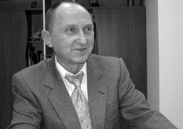 Jarosław Zduńczyk