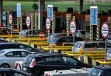 Płatne autostrady w Polsce [CENY 2020] Ile kosztuje A1, A2, A4 za przejazd? [MAPA] Drogi ekspresowe to alternatywa dla płatnych autostrad