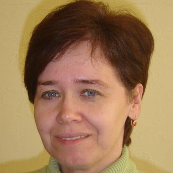 Już 15 października dowiemy się czy Jolanta Lamm zostanie Nauczycielem Roku.