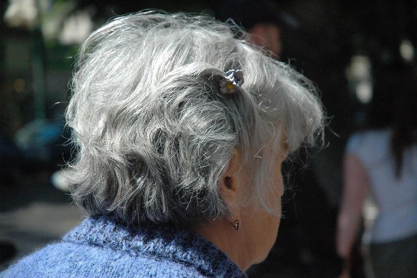 Trzynastka dla emerytów będzie stanowiła równowartość...