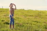 Kobiety na wsi. Piękne jak zawsze, przebojowe jak nigdy wcześniej