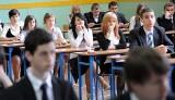 Próbny egzamin gimnazjalny 2010-2011 OPERON. Test humanistyczny [odpowiedzi]