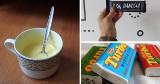 Tym zajadały się dzieci w PRL-u. Słodycze, których smak część z Was pamięta do dziś! Wiesz o jakich przysmakach mowa?