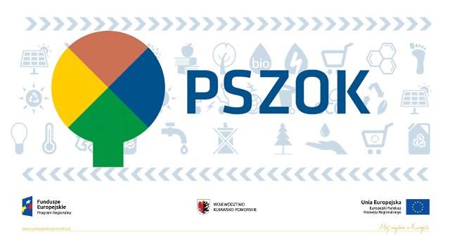 Wnioski o dofinansowanie można składać od 24 sierpnia do 30 września w siedzibie Wojewódzkiego Funduszu Ochrony Środowiska i Gospodarki Wodnej w Toruniu.