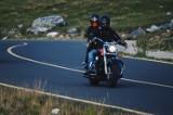 Dlaczego warto rozpoczynać jazdę na motocyklach od pojemności 125 ccm?