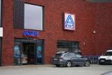 Za dwa dni otwarcie pierwszego sklepu Aldi w Rzeszowie. Mieści się w galerii Stara Szwalnia przy Okulickiego. Będą promocje