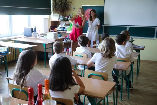 Ministerstwo Edukacji i Nauki chce, aby kuratorzy mieli większy wpływ na funkcjonowanie szkół. Obecnie trwają prace nad roboczym projektem ustawy w tej sprawie