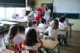 Kuratorzy mają mieć większy wpływ na funkcjonowanie szkół. Przeciwko planom ministra Czarnka są posłowie Lewicy