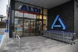 Sklepy otwarte w Wielkanoc 2021 na Śląsku. Sprawdź godziny otwarcia sklepów w Poniedziałek Wielkanocny