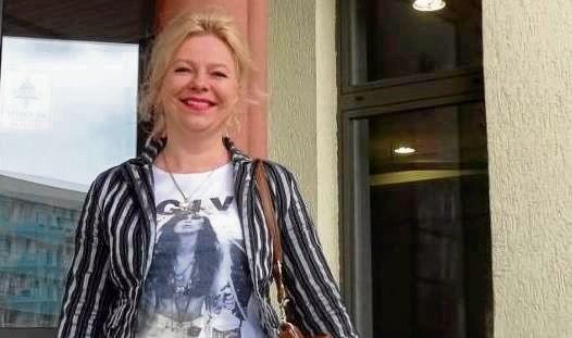 Pilanka wygrała z Biedronką. Koncern musi wypłacić 5 tys. złotych