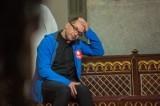 """Ks. Jacek Stryczek ze Szlachetnej Paczki po zarzutach o mobbing nie jest już prezesem stowarzyszenia """"Wiosna"""""""