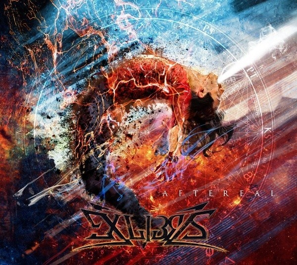 Exlibris – Aftereal
