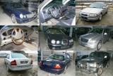 Tanie luksusowe samochody od celników. Sprzedaż - licytacja (zdjęcia)