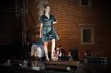 Ruszają castingi dla modelek. Moda i kultura połączą region – wkrótce Nadwiślański Fashion Week. Zobacz gdzie można się zgłosić