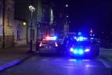 Atak nożownika w Miastku. 18-latek zaatakował 38-letniego mężczyznę. Poszło o kobietę? Areszt dla podejrzanego o usiłowanie zabójstwa