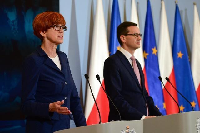 Projekty rewolucji w prawie pracy zaproponowane przez ekspertów na wniosek resortu pracy zaakceptuje rząd a następnie przekaże je do prac w Sejmie.