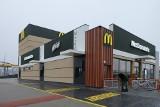 McDonald's i KFC tracą na popularności. Zyskują pizzerie i kuchnia włoska