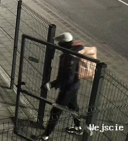 Pilnuj roweru! W Łodzi od początku roku skradziono już blisko 180 jednośladów