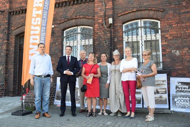 Magiczna Silesia w Rybniku zostanie otwarta na Industriadę