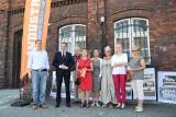 Magiczna Silesia w Rybniku będzie otwarta na Industriadę WIDEO