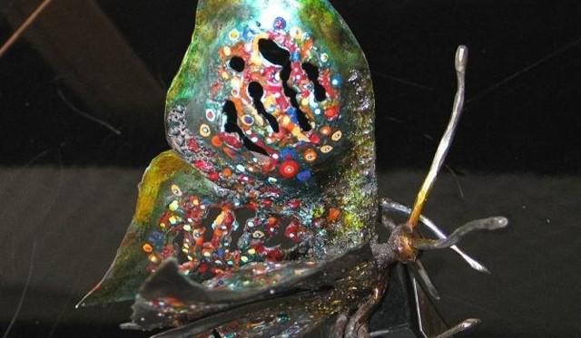 Motyle przyznawane są przez prezydenta Gorzowa co roku.